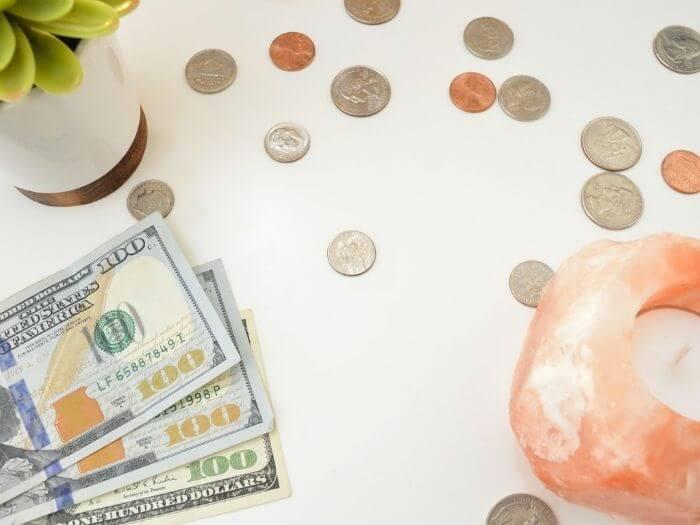 シルクスクリーンの初期費用 ランニングコスト イメージ画像
